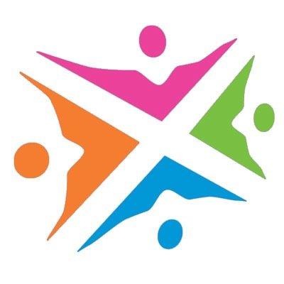 anti sect logo