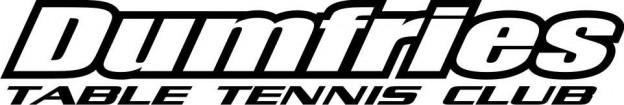 DTTC_Logo