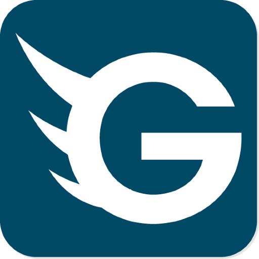 gTPTCywG